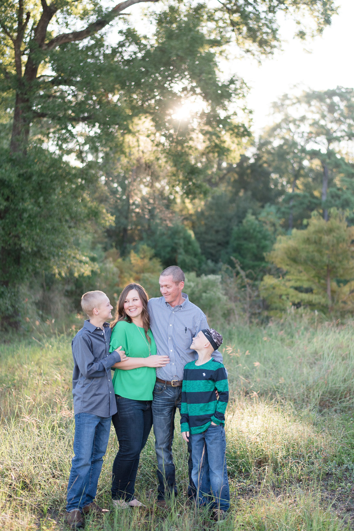 KingwoodFamilyPhotographer_Brewer-16
