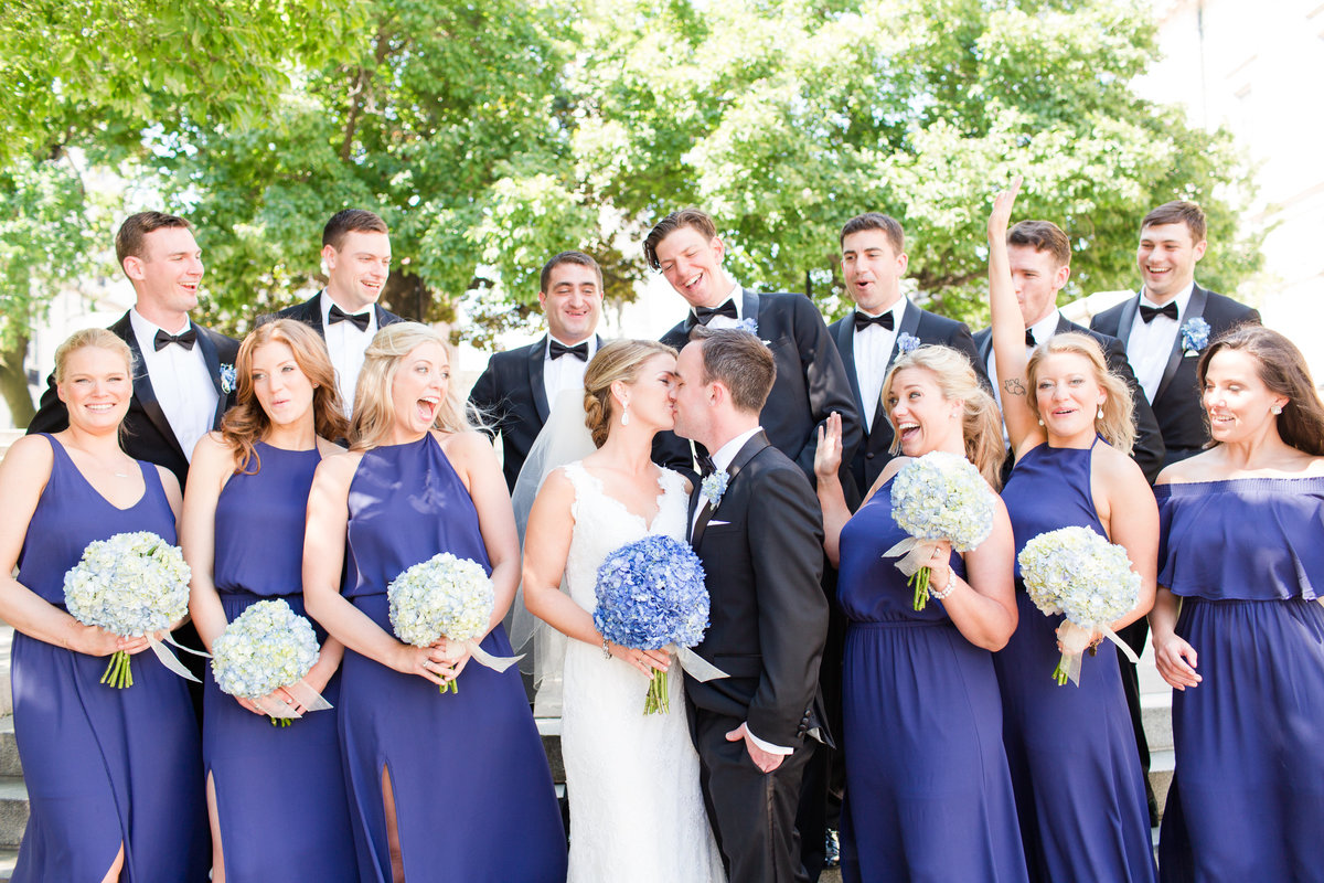 baltimore-md-wedding-mt-vernon-navin-bridal-party-photos-37
