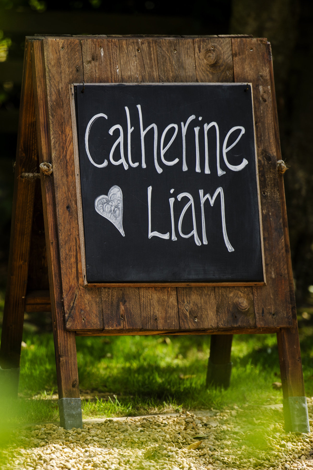 Catherine and Liam-1