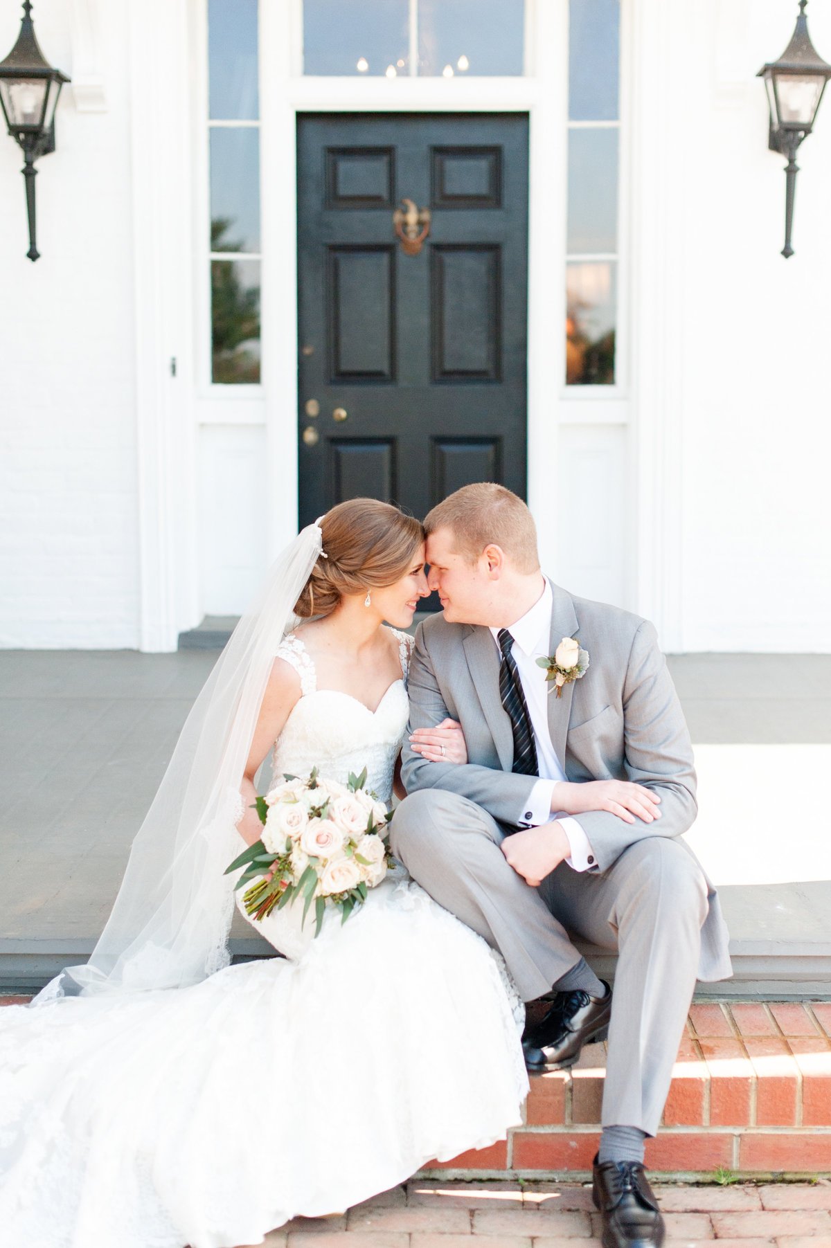Virginia Wedding Photographer-16