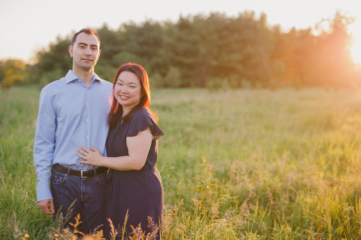 MikeAndDelphineEngaged_060717_WeeThreeSparrowsPhotography_217