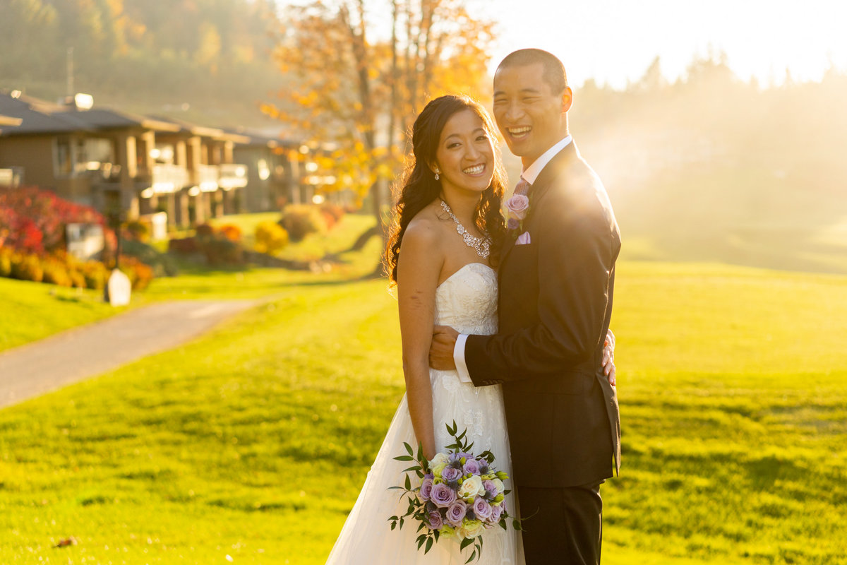 Best-Vancouver-Wedding-Photos (125 of 147)