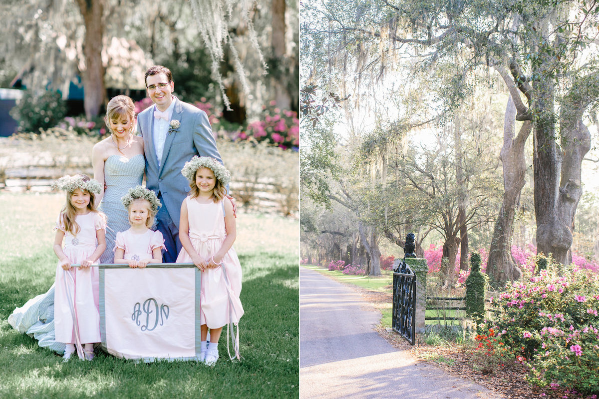 Charleston Wedding Photography | Charleston Wedding Photographers in South Carolina | Pasha Belman Photography-8