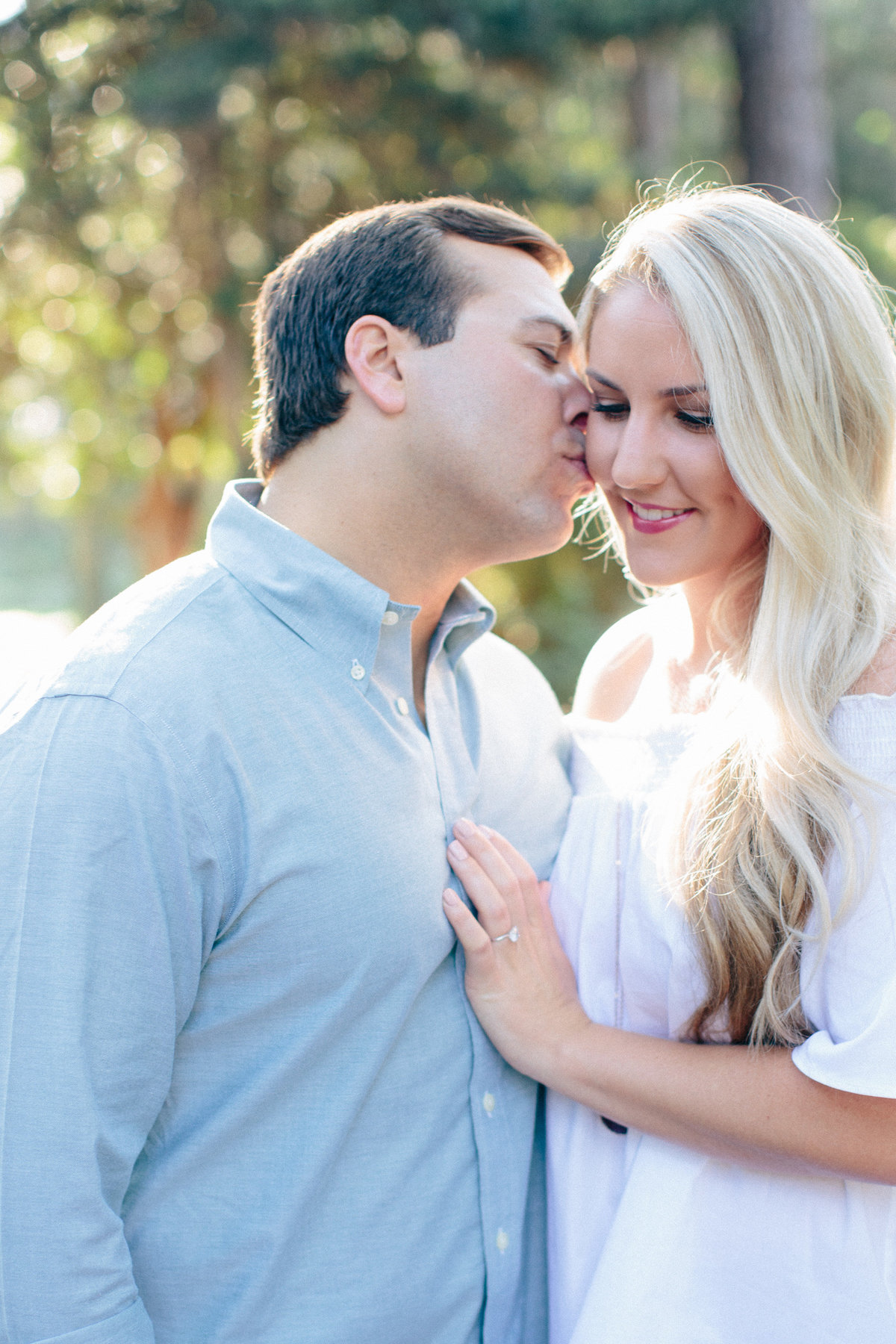 AisPortraits-Eden-Gardens-Engagement-Brooke-Jimmy-16
