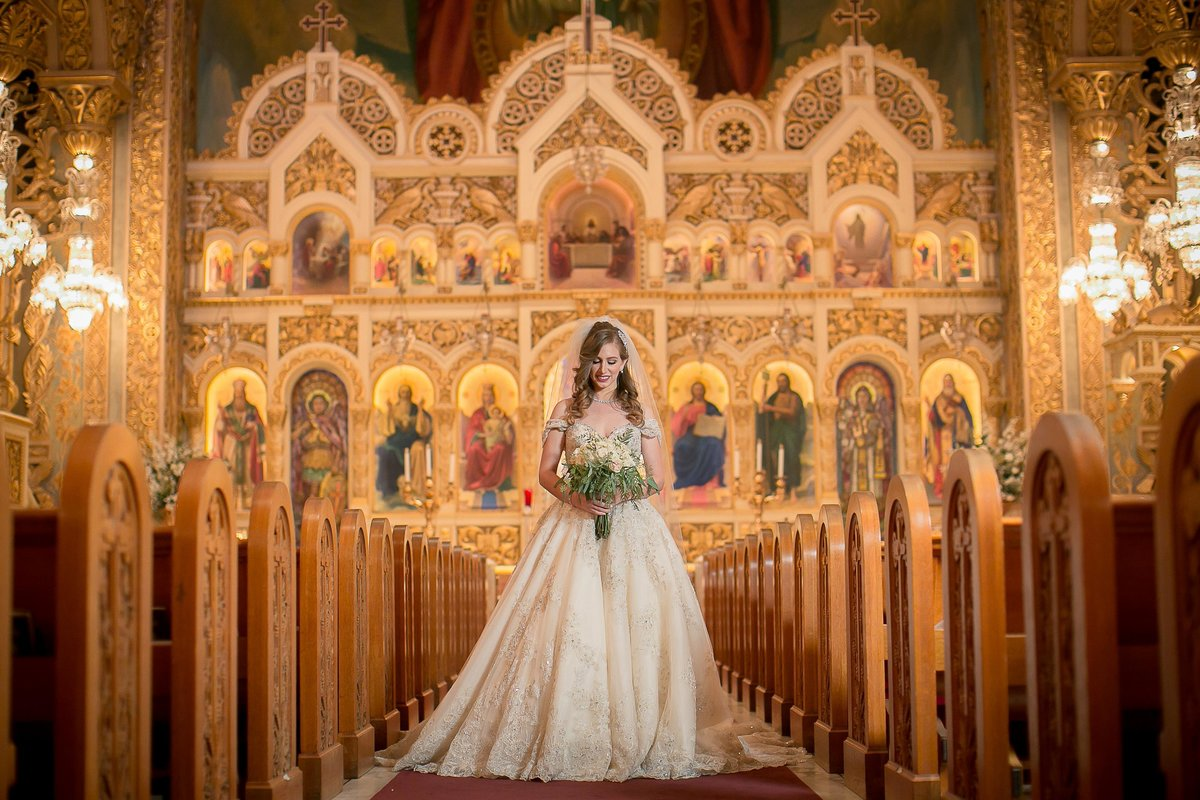 Saint Sophia Cathedral Wedding Portraits-2