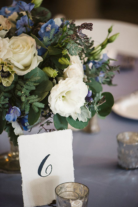 armour_house_wedding_life_in_bloom_chicago_wedding_florist_2