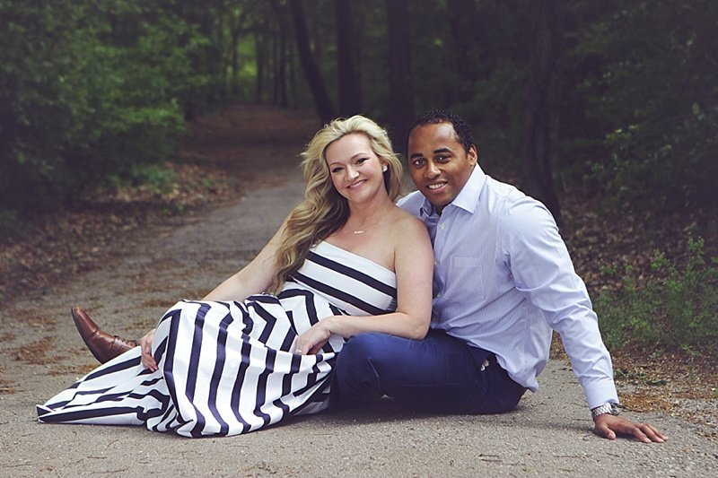 Julie Dawkins Photography Maternity Photographer Tulsa Ok_0221
