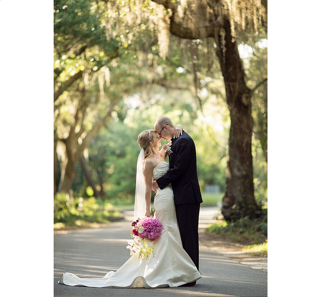00054destination wedding photographers