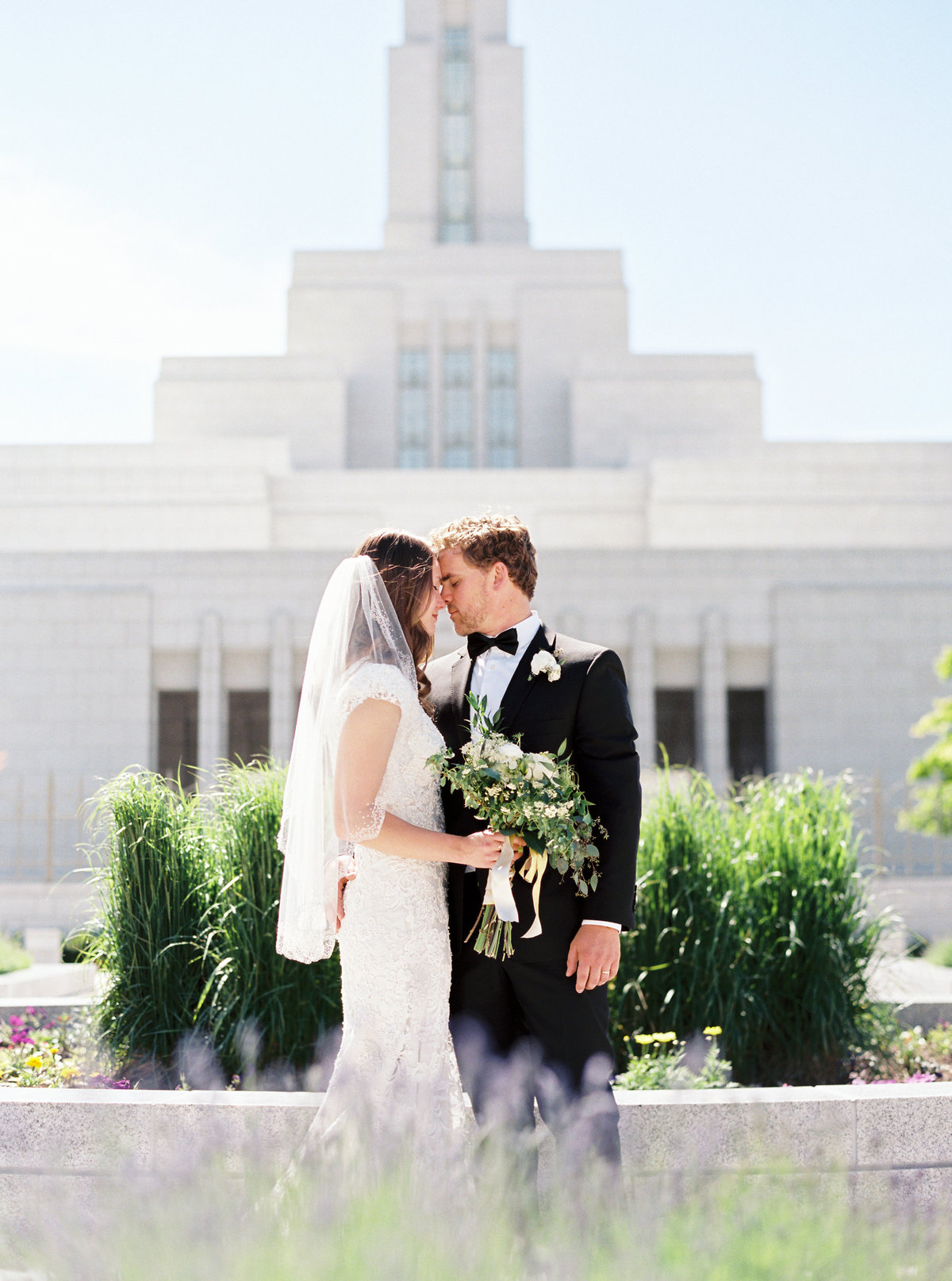 best utah wedding photographer36
