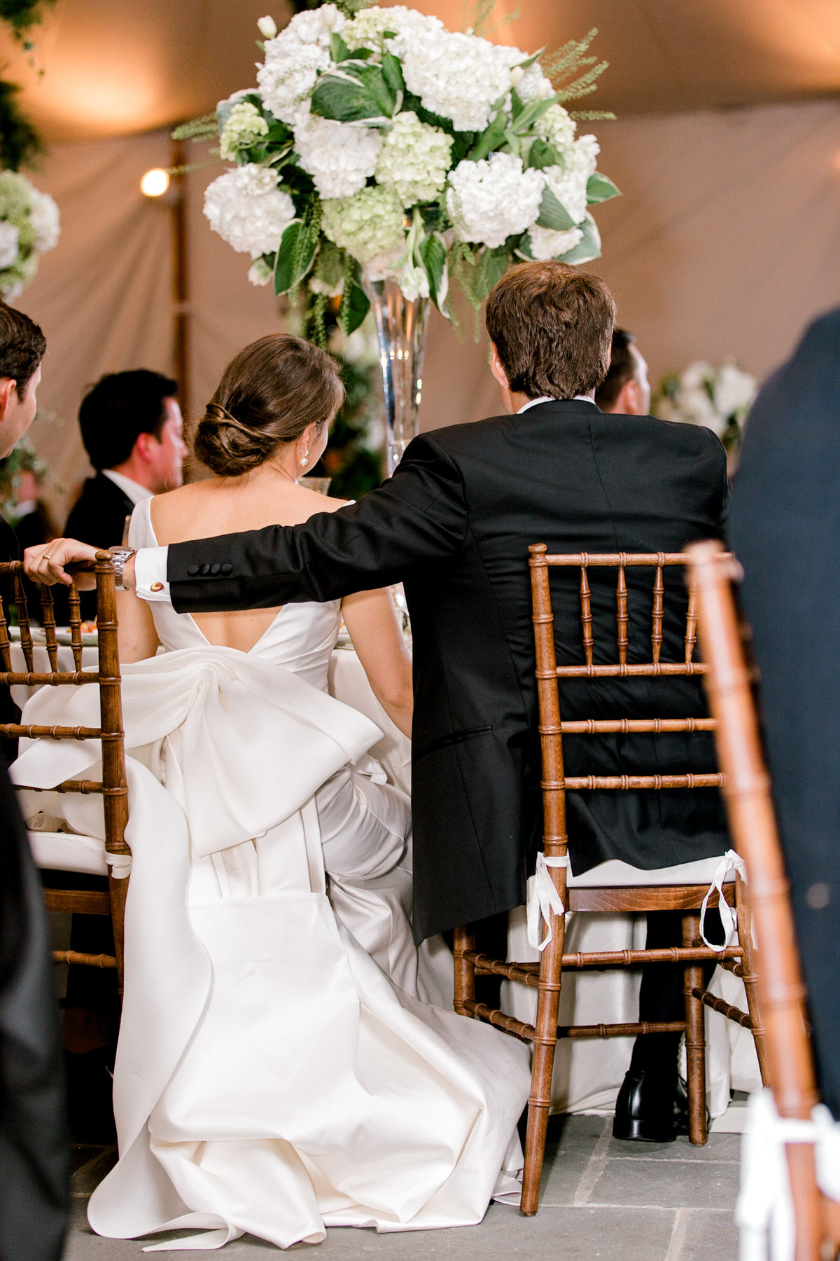 Belle-Haven-Club-Greenwich-Luxury-Wedding-Jessica-Haley-Photo-45