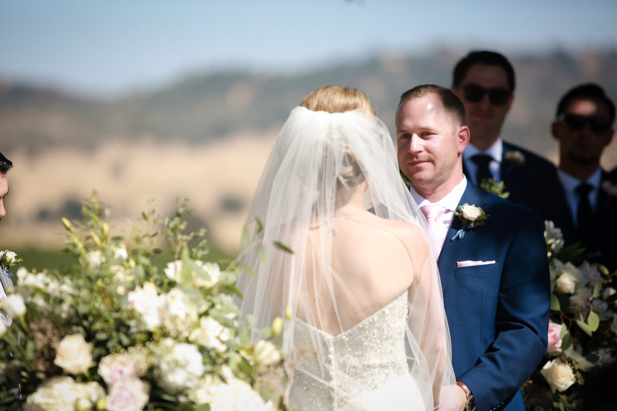 oyster_ridge_vineyards_wedding_paso_robles_ca_by_pepper_of_cassia_karin_photography-123