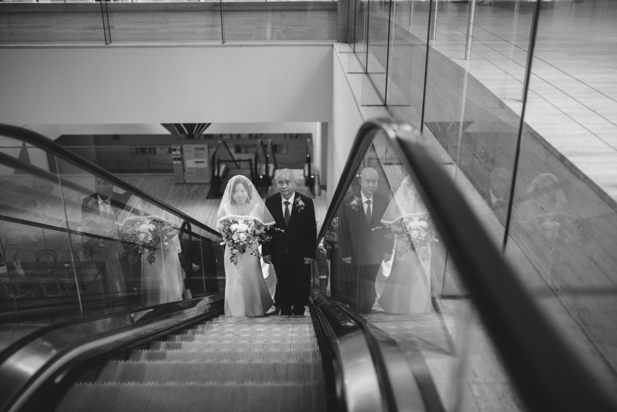 sydney wedding photographer-160