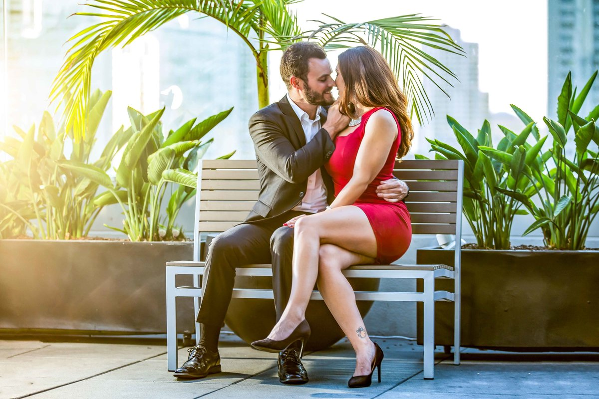 San_Diego_Engagement_Shoot-10