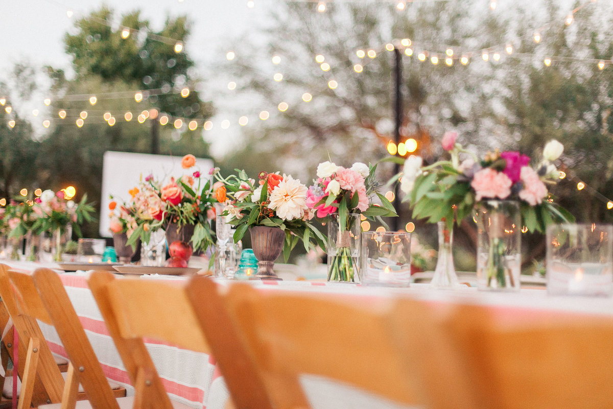 Imoni-Events-Melissa-Jill-Saguaro-Lake-Ranch-081