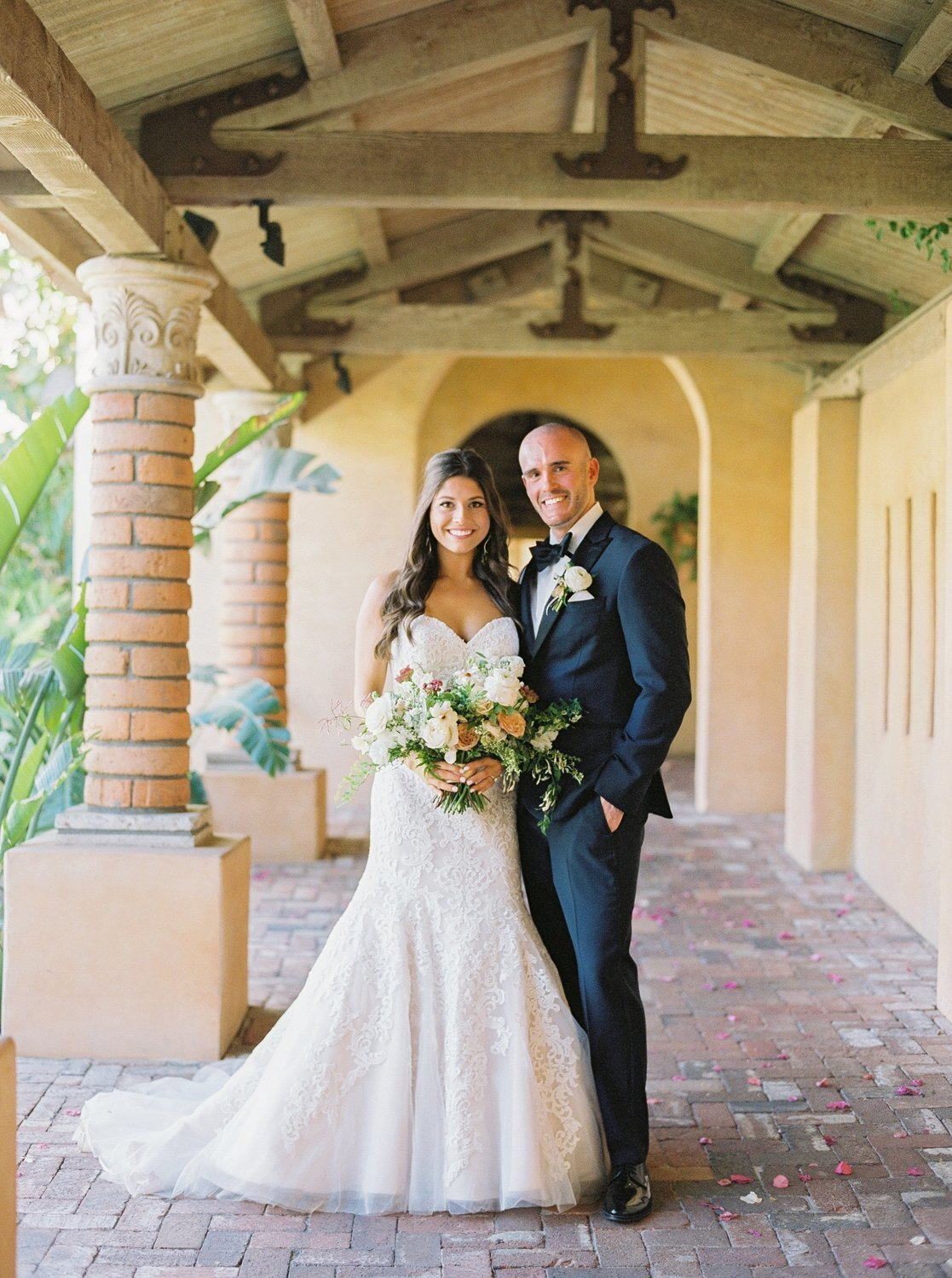 Scottsdale-Wedding-Photographer-Troon-North-Golf-Club_0029
