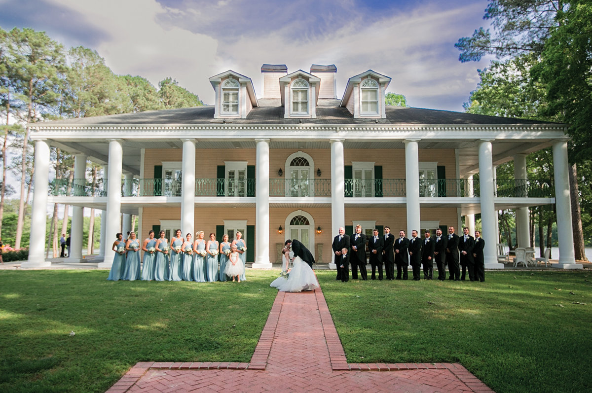 jadore_photographie_drake_britt_weddings_at_lay_lake_oak_island-619