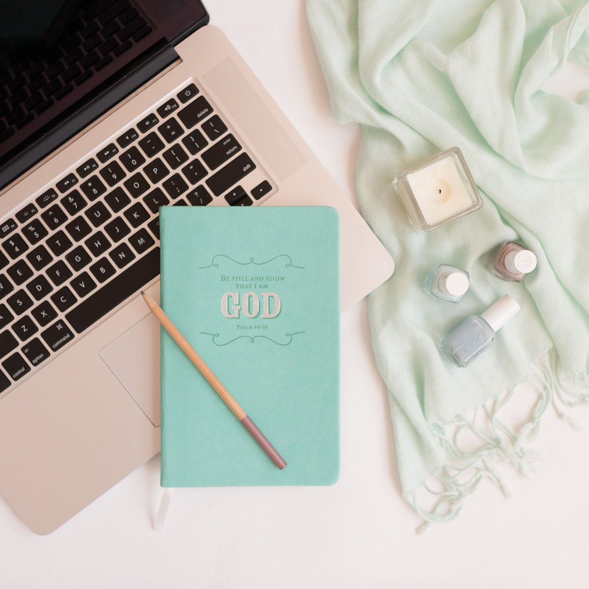 Jenna Shriver Photography_Flat Lays_February 2017-39