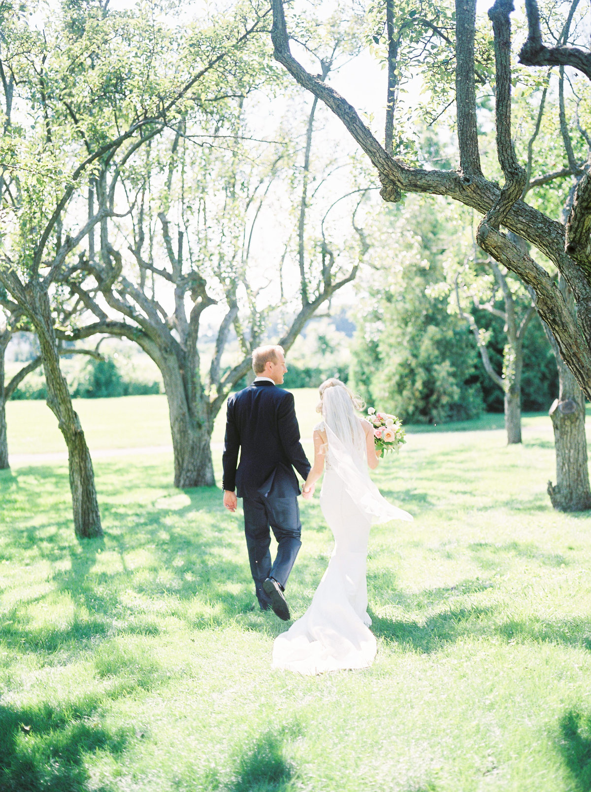 gracewood_wedding-0040
