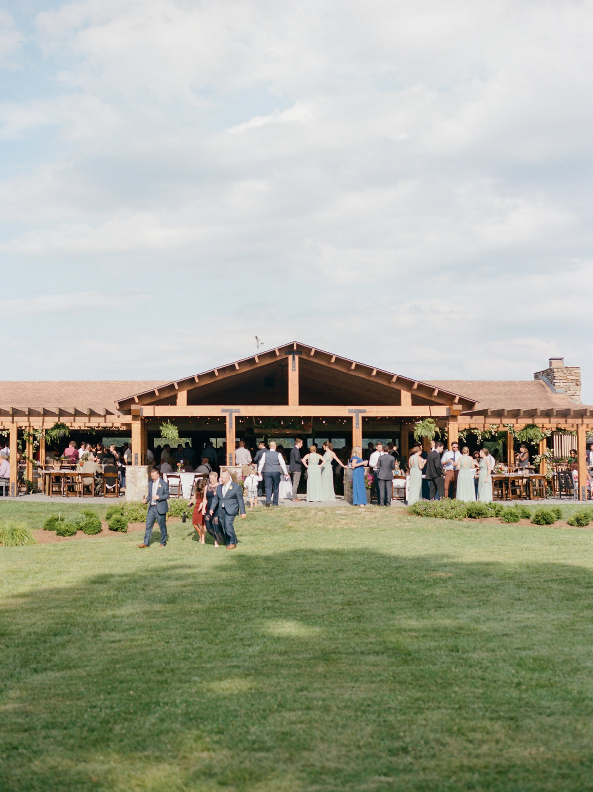 Marriott-Ranch-Virginia-Wedding-128