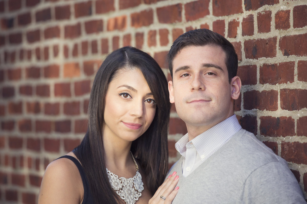 spring lake new jersey engagement photography (21)