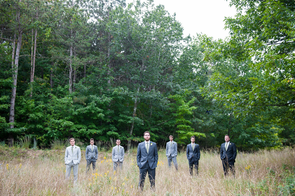 Destination Wedding Photography Traverse City Wedding Photography The Inn at Watervale058
