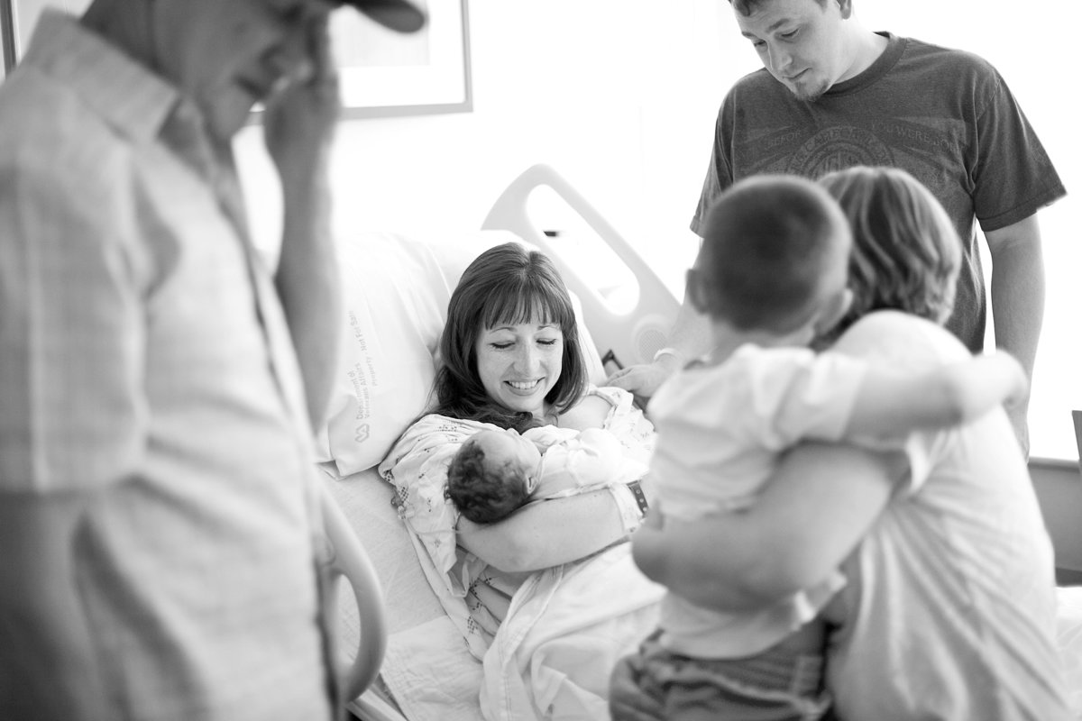 TIFFANY_WAYNE_photography_family_albany_saratoga_lifestyle_candid_love_kids_newborn__0012