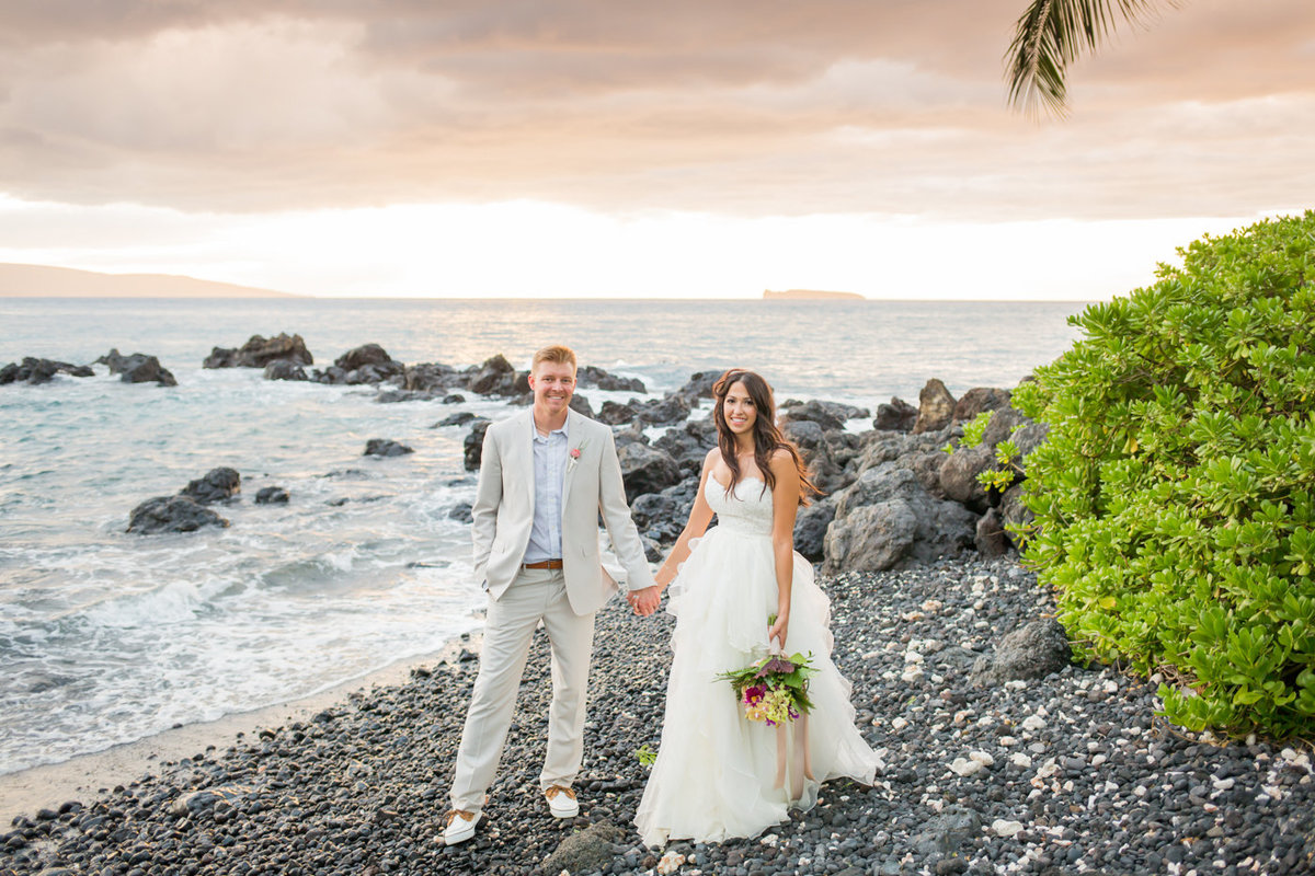 Maui Wedding Photography Gallery-105