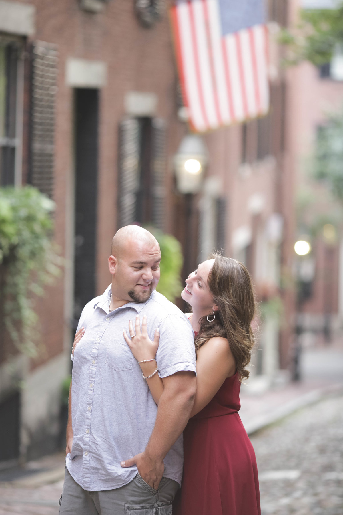 acorn_street_engagement_photos_boston_wedding_photographer4O6A1200