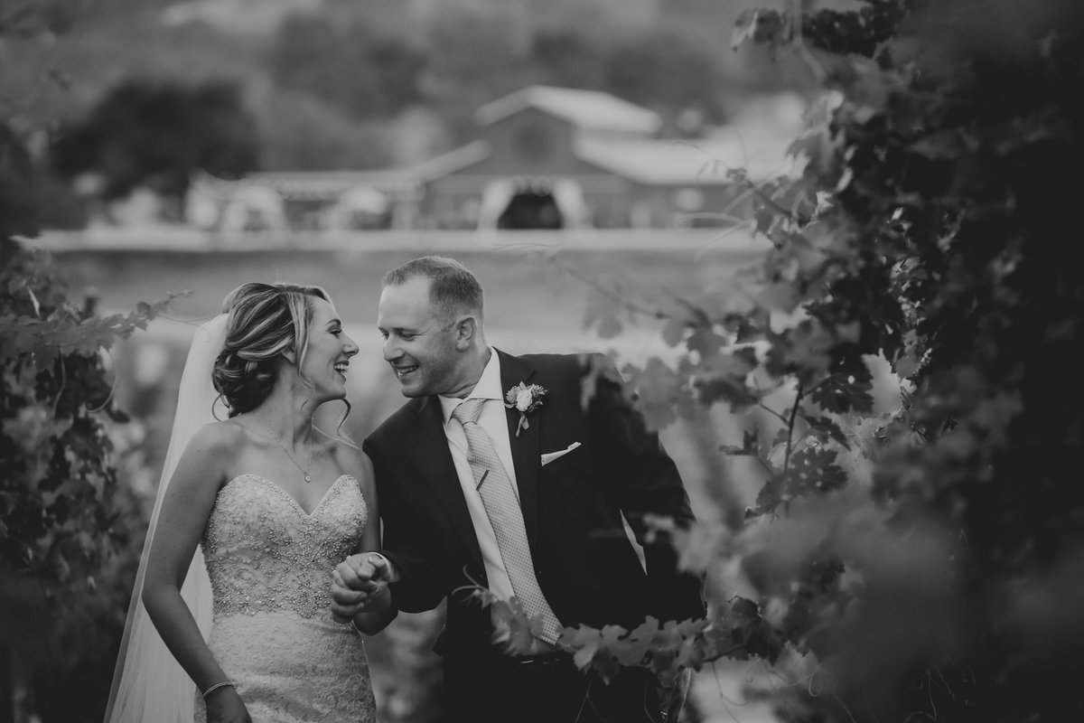 oyster_ridge_vineyards_wedding_paso_robles_ca_by_pepper_of_cassia_karin_photography-143