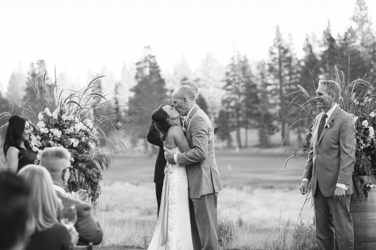 Tahoe_Mountain_Club_Lake_Tahoe_Wedding_038