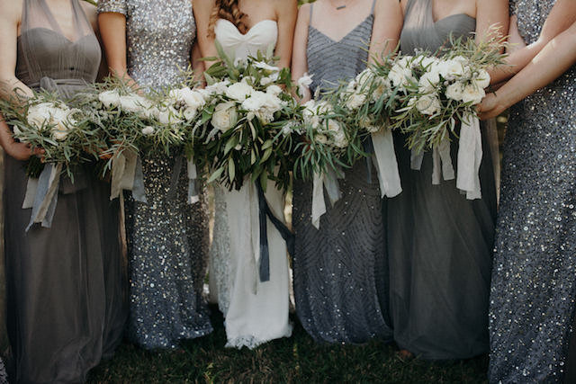 gray-mismatched-bridesmaids-dresses-2