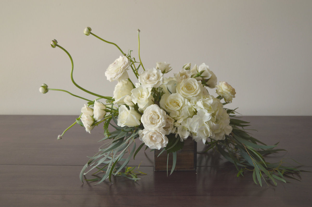 tenpointfloraldesignp5