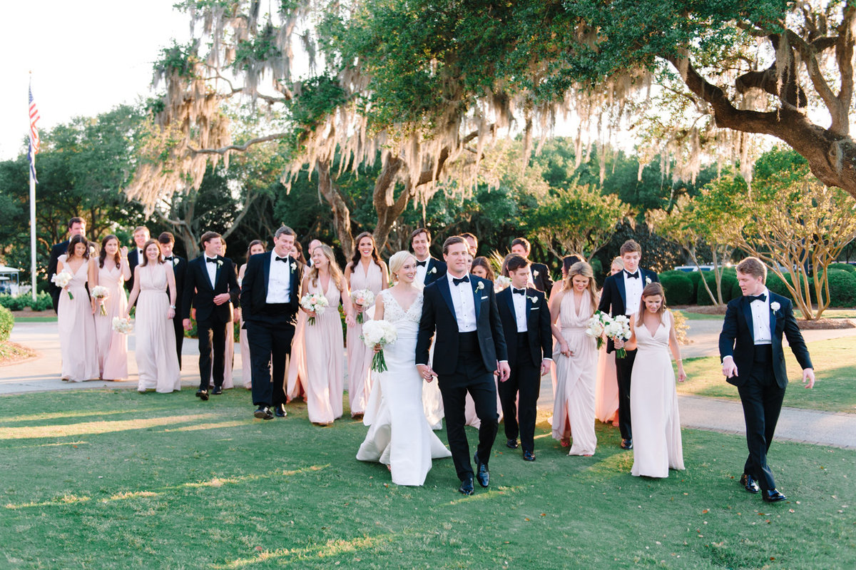 Charleston Wedding Photography | Charleston Wedding Photographers | Debordieu Club Wedding Venue near Charleston and Myrtle Beach, SC