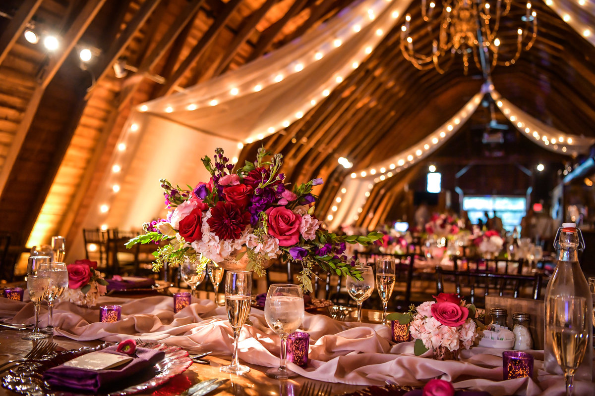 Perona Farms Barn NJ Wedding Planner14