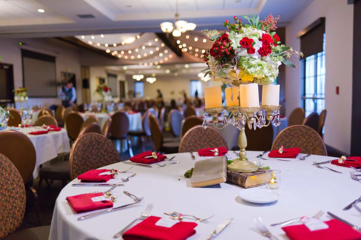 MarbleWedding_Reception_JLP-22