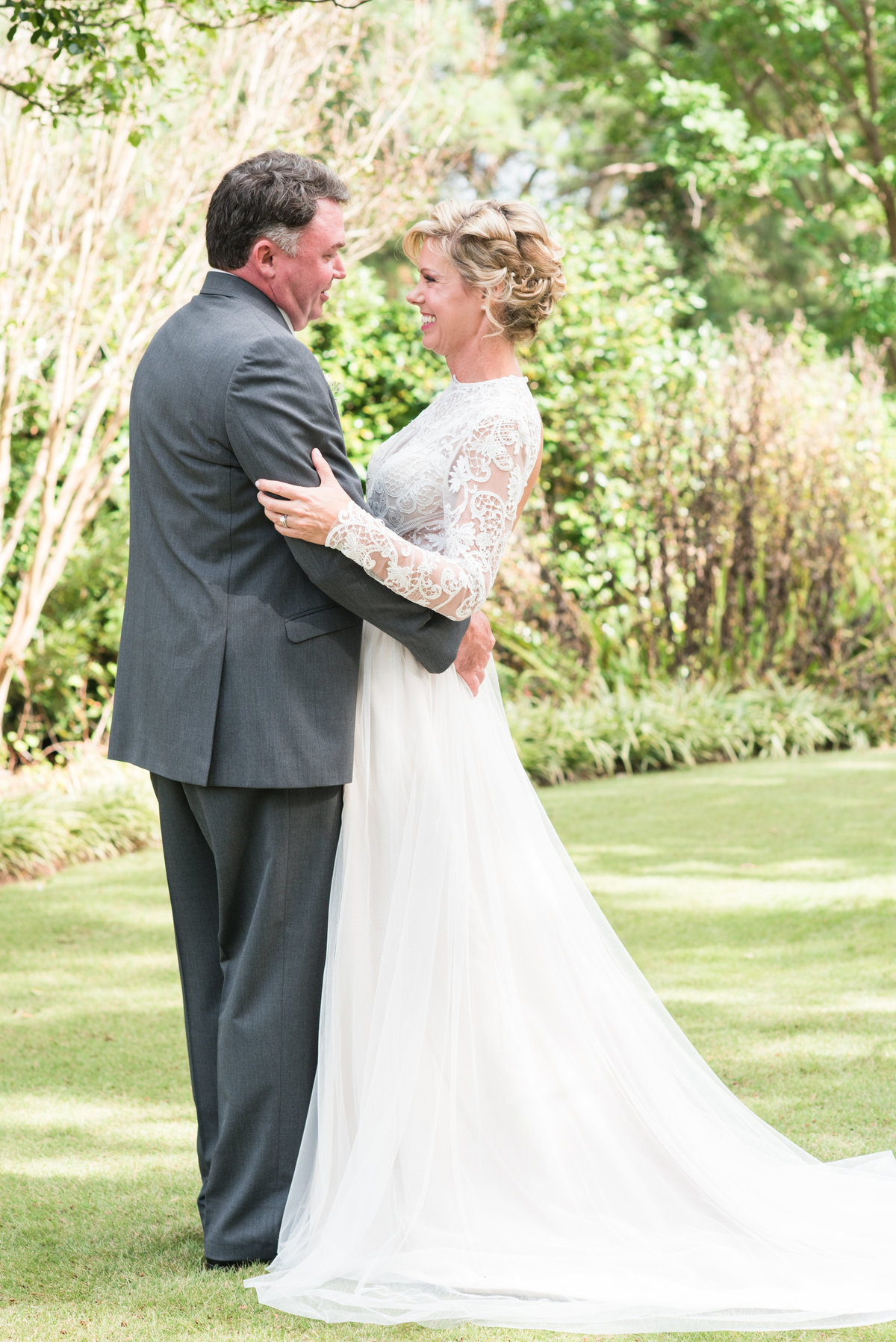 Fletcher_Park_Raleigh_NC_Wedding0050
