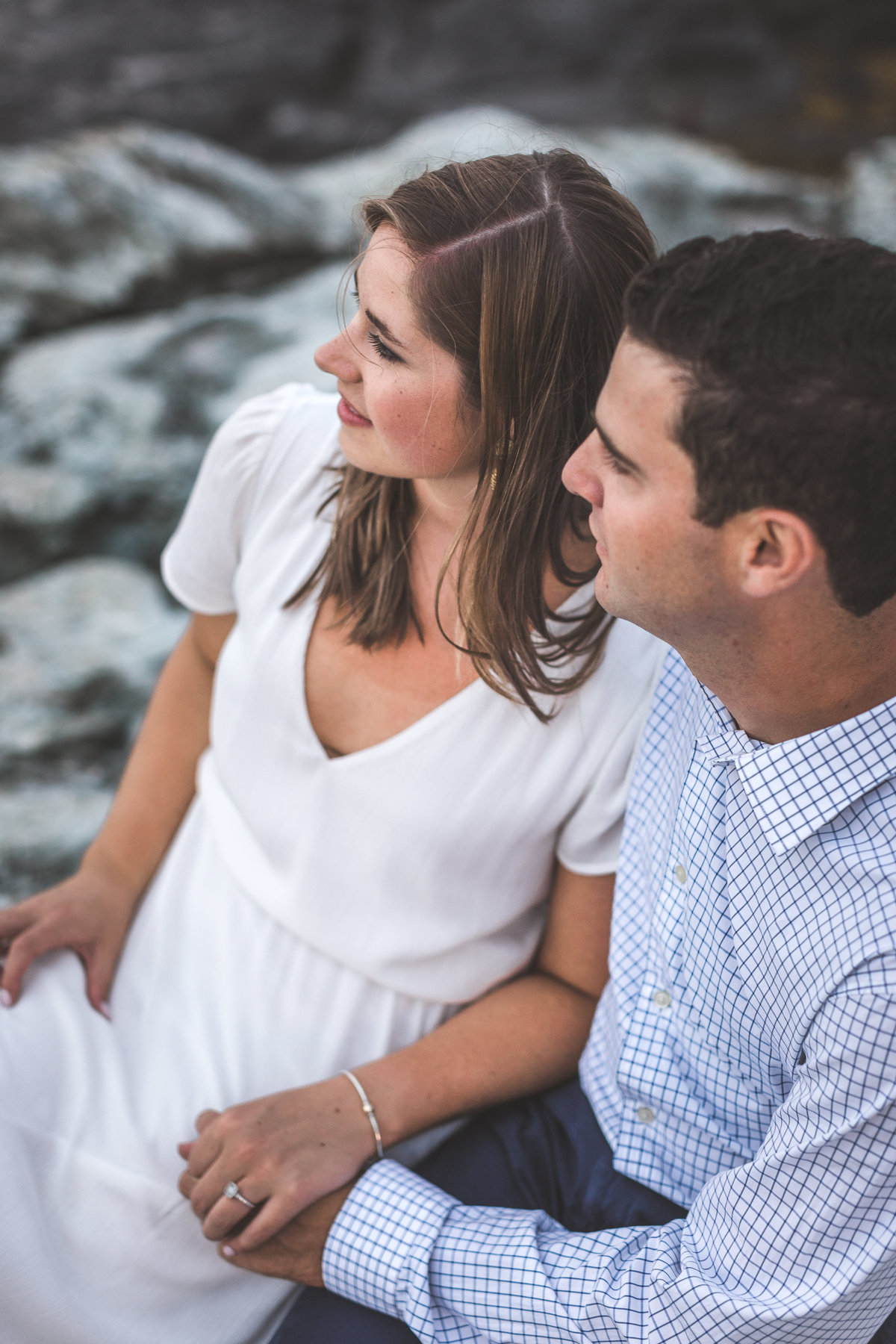 Newport_Rhode_Island_engagement_session_About_Time_Photography_photo_17
