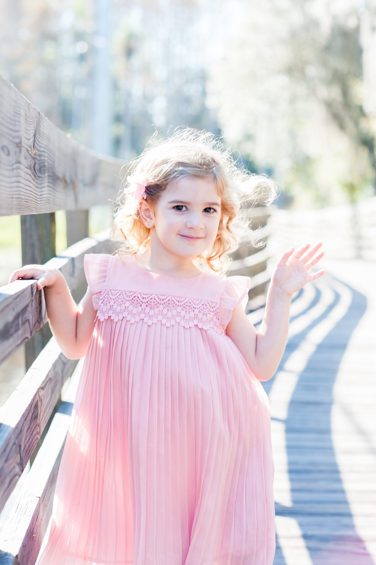 Child-Colleen-Putman-Photography-110
