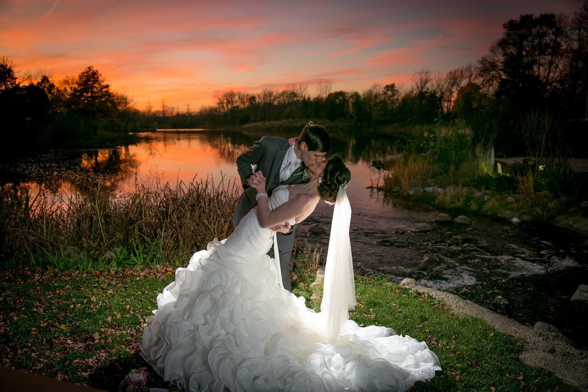 chicago wedding photographers, illinois photography, photographers, top (48 of 70)