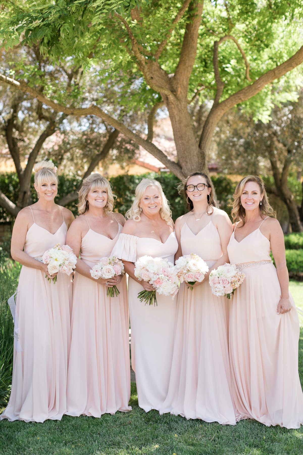 cali-paso-winery-weddingphotographer-tayler-enerle0002
