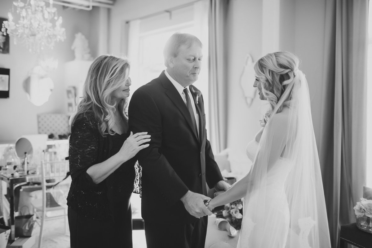 TheTerraceClubWedding_MarissaGrant_CatherineRhodesPhotography-170-Edit