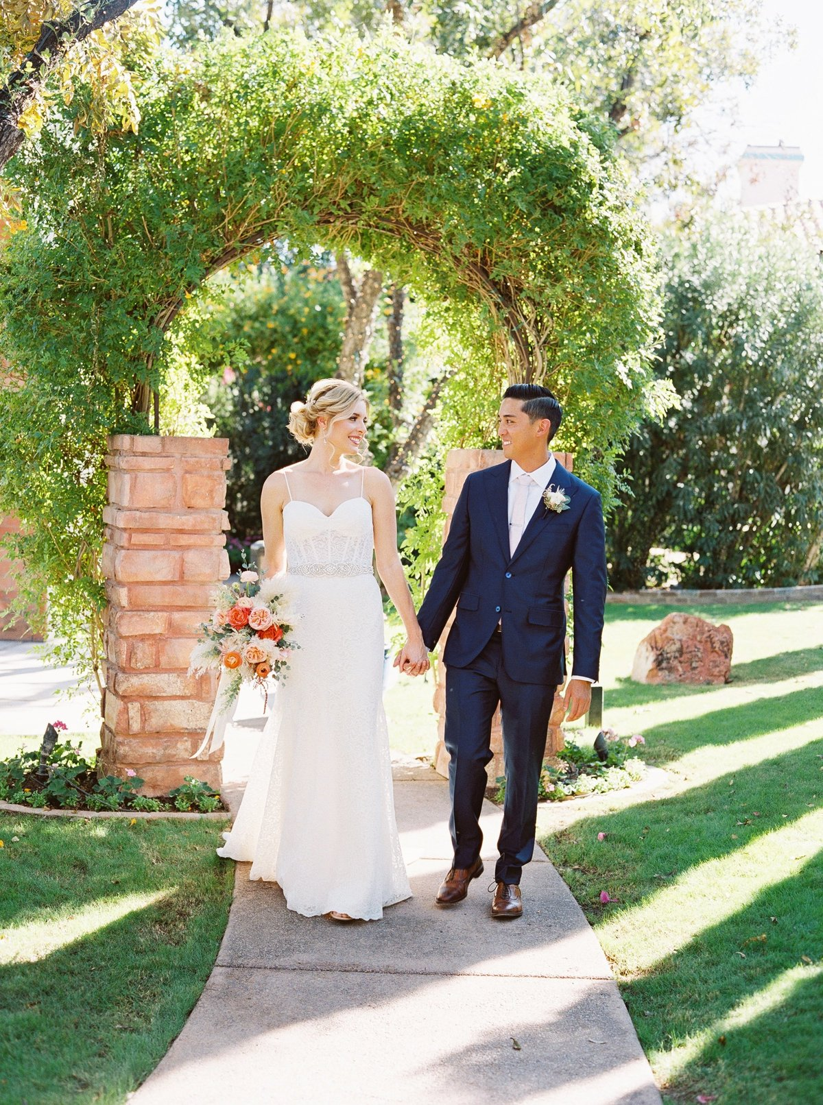 Chandler-Arizona-Wedding-Photographer_0447