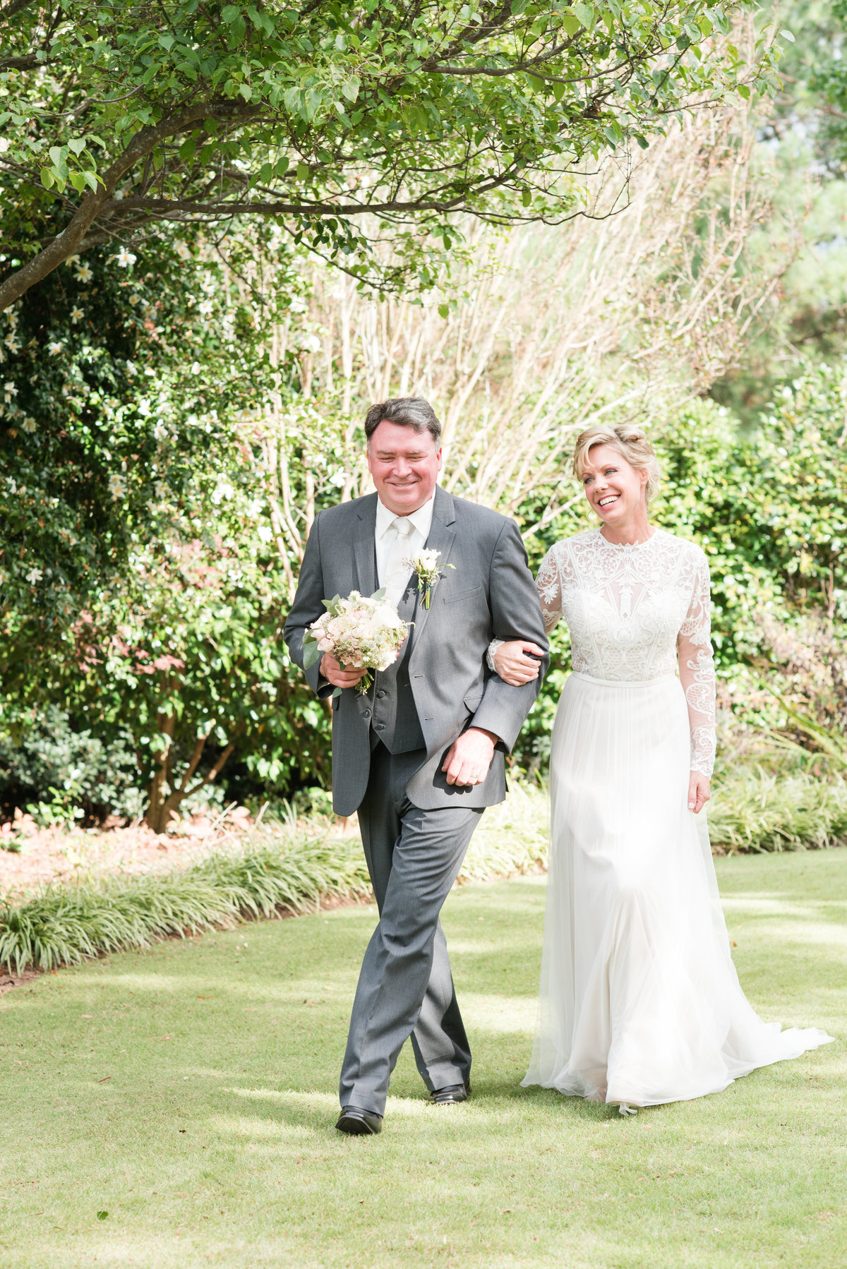 Fletcher_Park_Raleigh_NC_Wedding0040