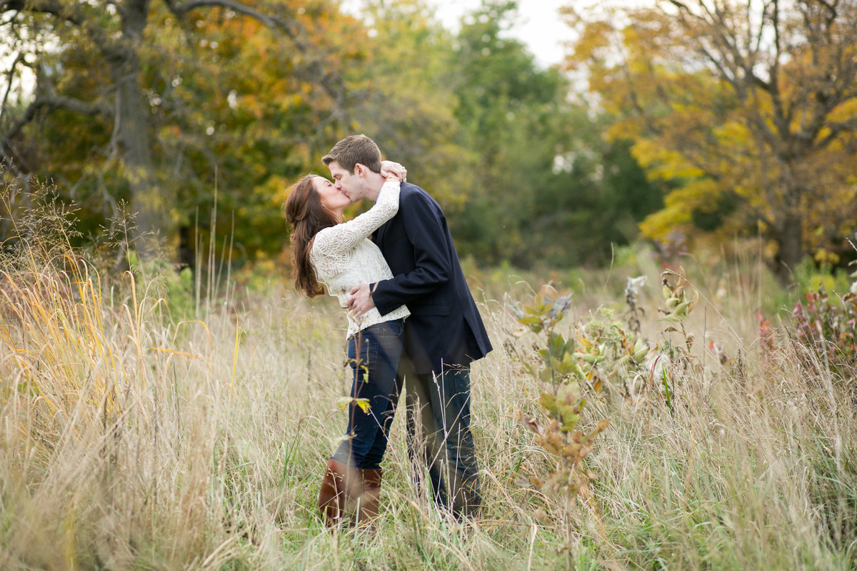 Montrose-Harbor-Engagement-36