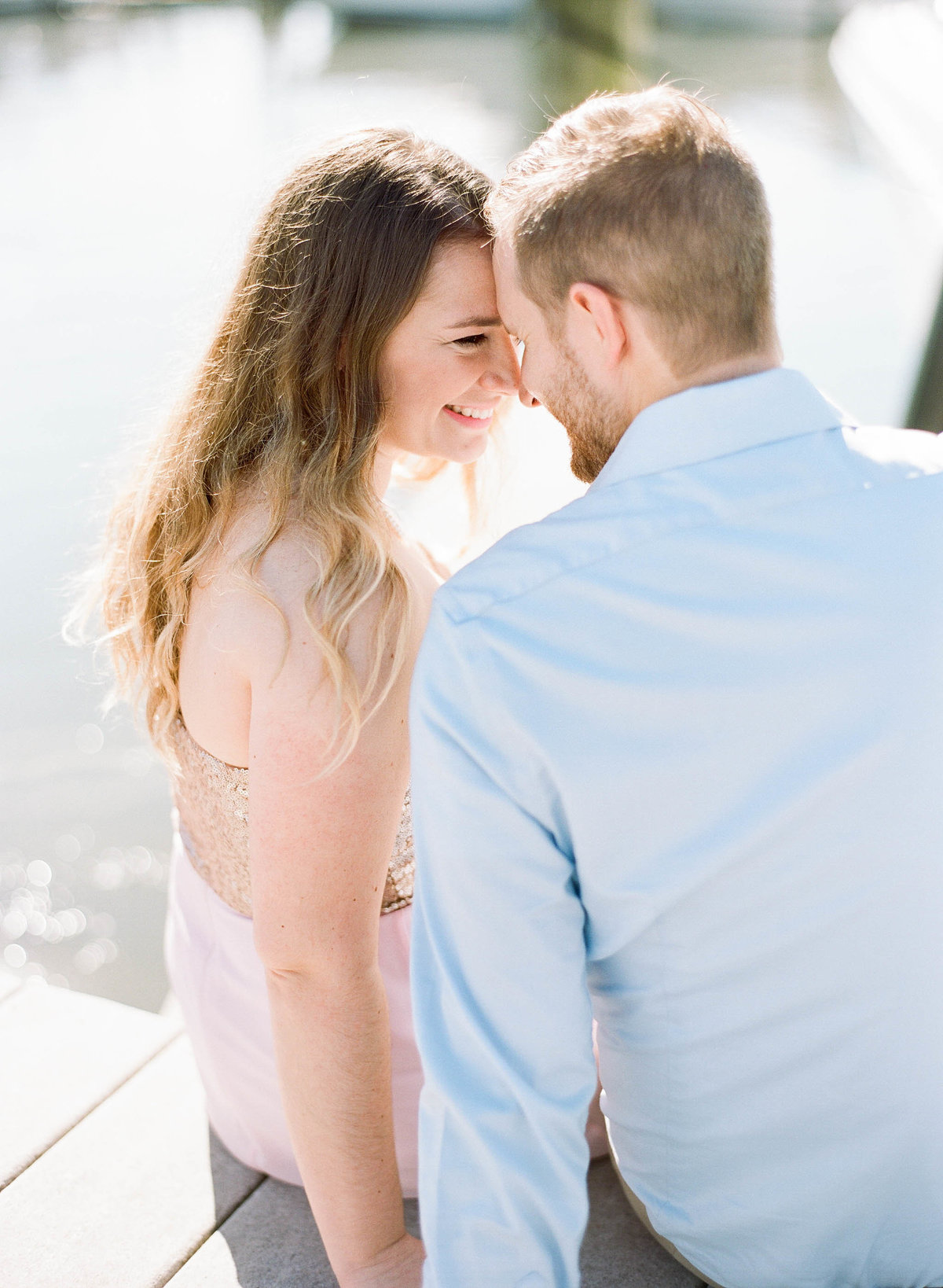 Klaire-Dixius-Photography-Great-Falls-Alexandria-Engagement-Session-Gene-Abby-Film-41