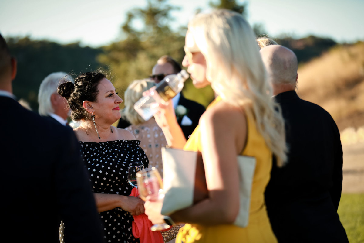 opolo_vineyards_wedding_by_pepper_of_cassia_karin_photography-130