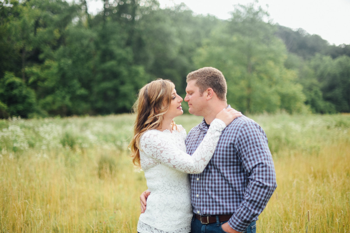 KristenandTravis- Engaged- All My Heart Photography-4555