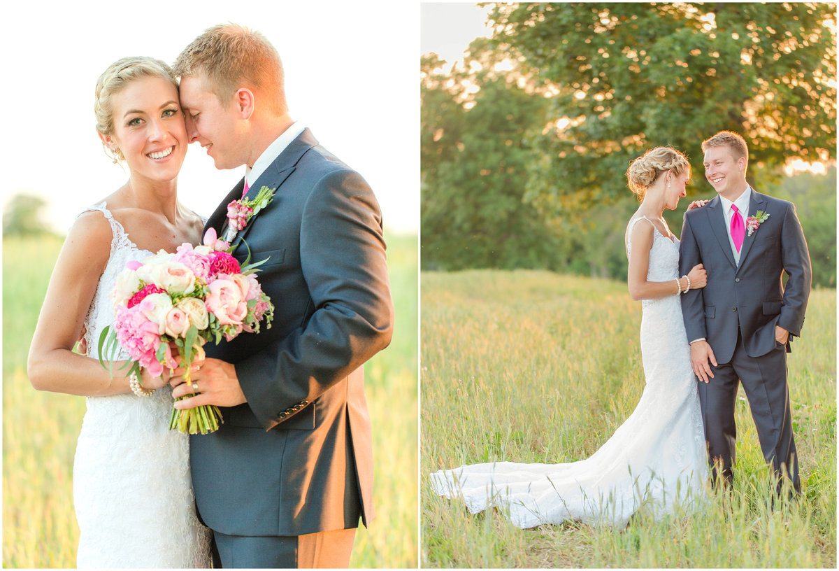 Wedding Portfolio by Kevin and Anna Photography 003