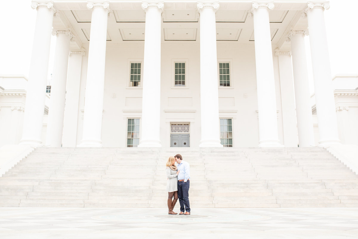 Crystal Belcher Photography_ virginia wedding photographer_ engagement session (96 of 174)