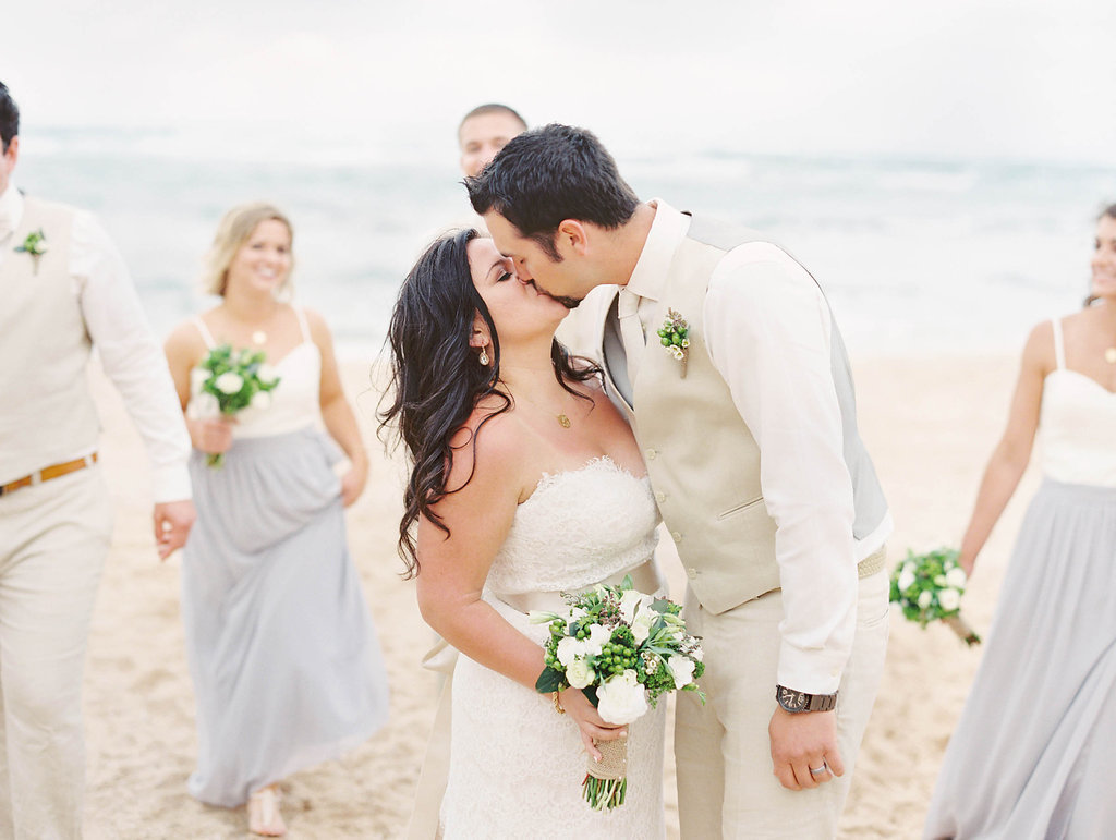 Tiffannie & Brian-Loulu Palm Estate-Ever After Events-Ashley Goodwin Photography-Hawaii Wedding 23